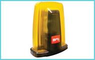 Элементы безопасности BFT