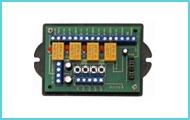 Система группового управления (СГУ) электромеханическими замками Promix-Locker