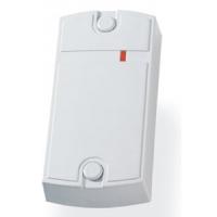 RFID считыватель 125KHz. Модель: Matrix II EH