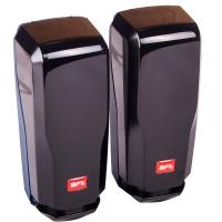 BFT DESME A 15 фотоэлементы безопасности