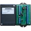 Promix-CS.PD.02