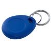 Ключ RF125P