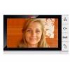 "EVJ-998R | Видеодомофон 9"" LCD TFT"