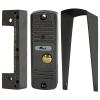 Видеодомофон ESVI EVJ-BC6(s) | Универсальная вызывная панель к видеодомофону