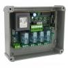 BFT Clonix 4 RTE радиоприемник внешний