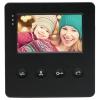 "Видеодомофон ESVI EVJ-4(b) | Видеодомофон 4.3"" LCD TFT"