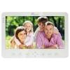 "Видеодомофон ESVI EVJ-7(w) | Видеодомофон 7"" LCD TFT"