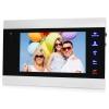 "Видеодомофон EVJ-71 | Видеодомофон 7"" LCD TFT"