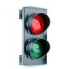 BFT PARKY LIGHT ASF2RV светофор двухцветный