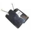 RF Пульт SG315A433 GSM SG302PWAL (Только пульты)