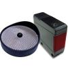 BFT RFL фотоэлементы безопасности