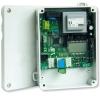 BFT CLONIX RTD-CA 2048 радиоприемник внешний